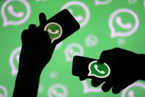 Imágenes para Whatsapp Divertidas: Las Más Graciosas para Ocasiones