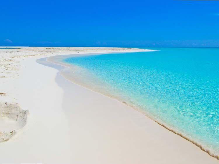 imagenes de arena de playa