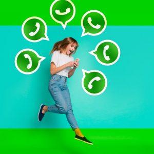 audio feliz cumpleaños para whatsapp fotos buenas para whatsapp