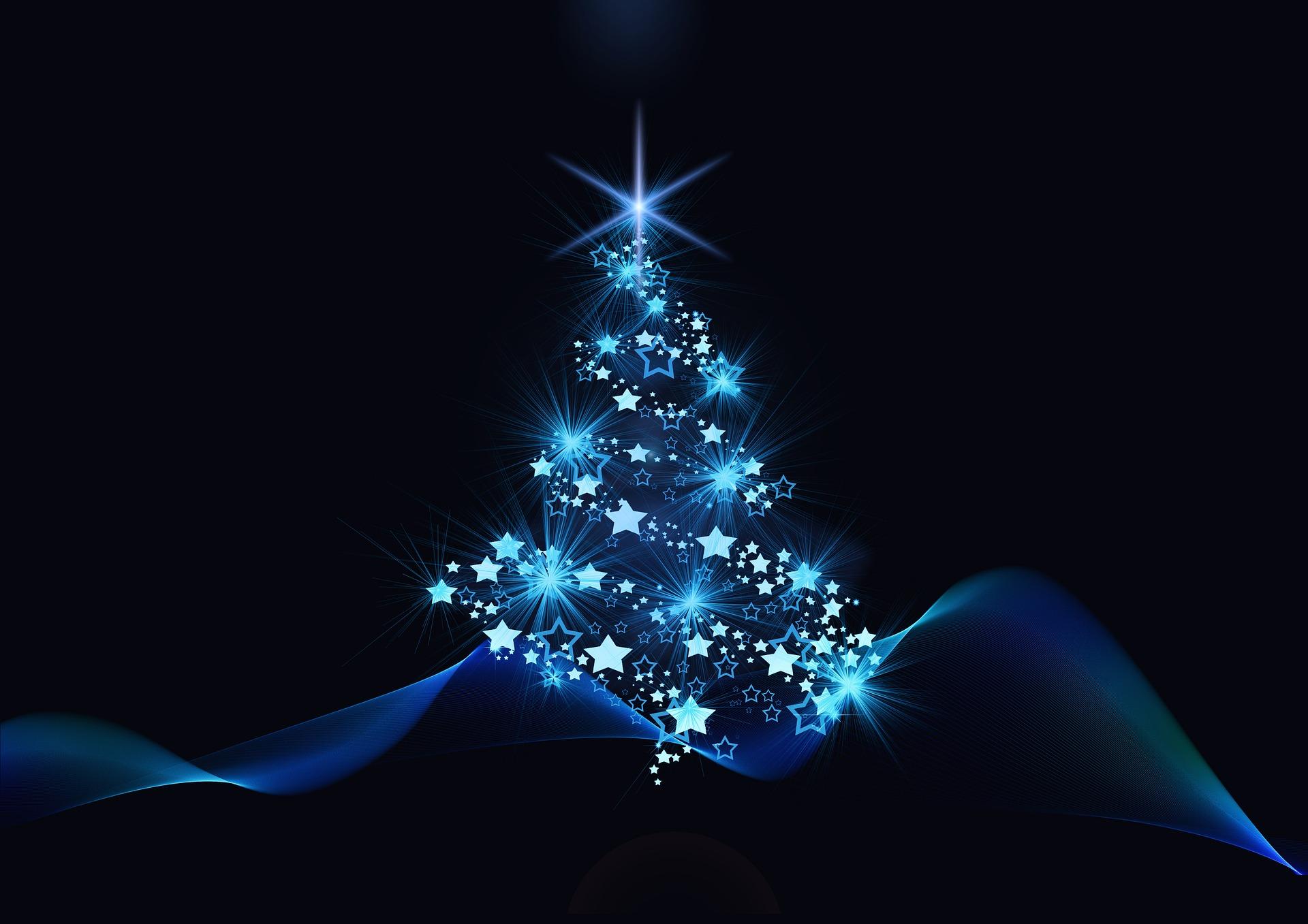 Las Mejores Imágenes de Navidad para Whatsapp
